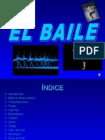 EL BAILE2