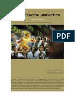 INTOXICACION_HERMETICA