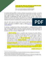 Educacion inclusiva como derecho. Ainscow y Echeita subrayado 2.pdf