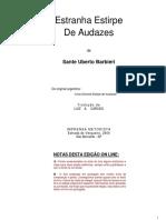 Estranha_Estirpe_de_Audazes.pdf
