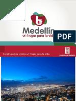 Sesion1GRD Medellin