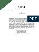 chat-Gustavo Ot
