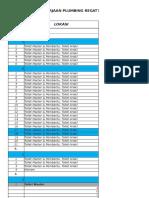 Material Ppr 280716