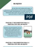 FUNDAMENTOS TECNICOS DEL VOLEIBOL.pptx