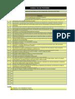 PR 114463 Consultas y Respuestas (1).pdf