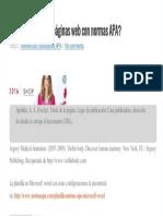 Usodenormasapa Blogspot Com (6)