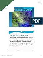 1-PROPIEDADES DE LA MATERIA.pdf