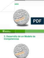 Material Sesión 2 ENA.pdf