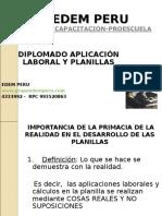 DIPLOMADO PLANILLAS.ppt