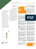 Colombo-Travel-Guide-by-ixigo.com.pdf