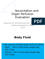 Fluid Resuscitation and Organ Perfusion Evaluation.pptx