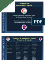 Consenso-de-Hipertension-Arterial-ppt.pdf