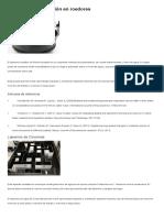 Aparatos de evaluación en roedores.docx