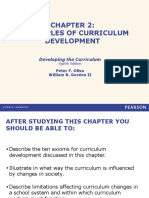 developingthecurriculumchapter2-130422131128-phpapp02