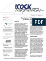issue116-royalties.pdf