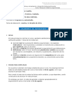 u0_Act1_Gabriela González