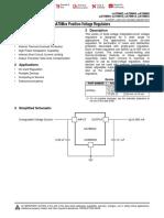 ua78m05.pdf