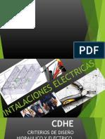 Componentes de Circuito Electrico 2016.