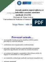1_Doina_Azoicai_Ghiduri_si_protocoale_pentru_supravegherea_si_controlul_infectiilor_nosocomiale.pdf