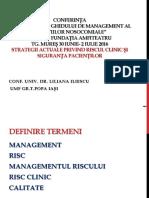 11_Liliana_Iliescu_Tg.Mures_2016.pdf