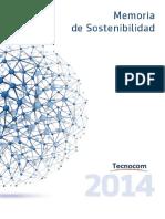 TECNOCOM (1).pdf