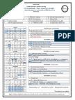 Student Calendar 2016-17 20160805b