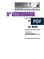 5-Fisica-53.doc