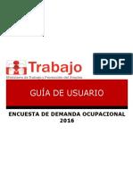 MANUAL_O_GUIA_DEL_USUARIO.pdf