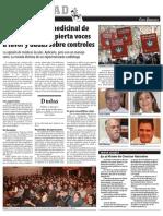 Página 02 - Local.pdf