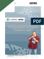 Lineamientos Fomento Desarrollo Inclusion Discapacidad (1)