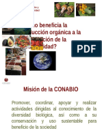 POrganica-CONABIO_Bolivia29jun2016