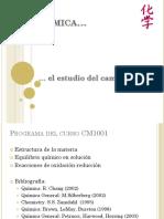 1._tomos_mol_culas_iones_2016.pdf
