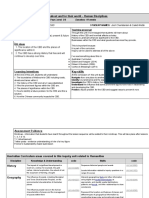 eeo410-assessment-2-planner
