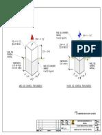 Pmpg12 Diseño Del Hito y Punto de Control-A4
