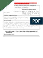 VSemana 2 - Formato Interactiva Peligros Riesgos Sec Economicos