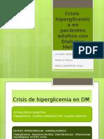 CRISIS HIPERGLICEMICA.pptx