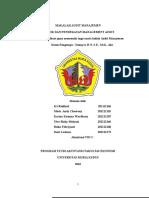 MAKALAH_AUDIT_MANAJEMEN_TEKNIK_DAN_PENDE (1).docx