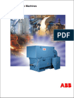 HV Machines Brochure_Final