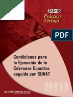 Lib Cobranza-coactiva 2016