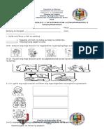 235267202-quiz-2-Grade-One.docx