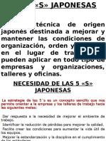 8 TEORÍA Z (1).ppt