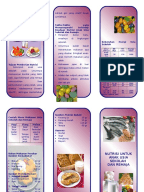 lp bronkopneumonia pada anak pdf