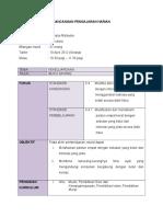 rancanganpengajaranharian-130225110615-phpapp02
