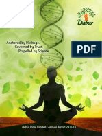 The Yoga Of Herbs Pdf