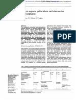 J Neurol Neurosurg Psychiatry 1993 Silbert 820 2(1)