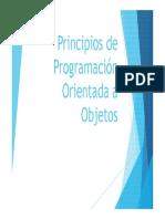 Probabilidad y Estadistica Para Ingenieros - 8ta Edicion -Walpole_Myers