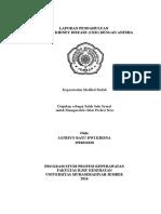 LP CKD-Dengan-Anemia.doc