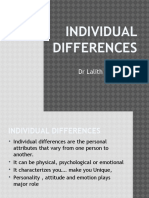 individualdifferences-101019083344-phpapp01