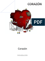 corazoncompleta-111114154605-phpapp02