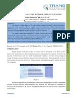4. Ijhrmr -Hr Analytics - A Strategic Approach to Hr